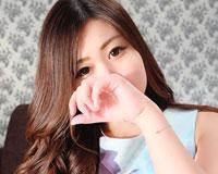 ◆名店がひしめく中洲でも超絶な人気を誇る超人気店で思いきり稼ごう!最低保障金!自由出勤!高額バック!働きやすさ抜群の環境・バックアップが揃ってます!!