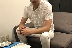 【突撃取材】人気嬢が明かす業界トップランク高級老舗店の秘密!!
