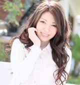 麗香(レイカ)