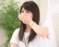 出勤すれば必ず日給4万円以上を稼ぐ指名本数NO.1嬢!!高収入の秘密に迫ります!!