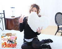 「マナミちゃん」3時間プチ体験で1万円もらいました♪